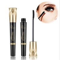 Brand Pudaier Crown Mascara Silk Grafted Mascara Professiona...