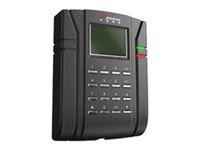 ZKteco SC202 ID (EM) haute vitesse TCP / IP RFID Terminal Card Système de contrôle d'accès et de porte