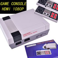 Mini TV Game Console can store 600 games Video Handheld for ...