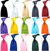 Nuevo Hot 28Colors 5cm Casual estrecho Flecha Lazos para hombres Moda Pegado Corbata Cuello Cuello Color Color Color Slim Men S