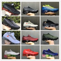 2018 Cheap Sale BE TRUE BHM Burgundy BRED Sports Running Sho...