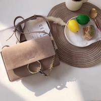 umhängetaschen frauen versandkostenfrei kette crossbody tasche handtaschen kreis designer geldbörse hochwertigen weiblichen crossbag