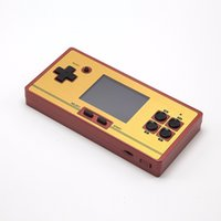 DHL FC games classic retro anniversary video game children h...