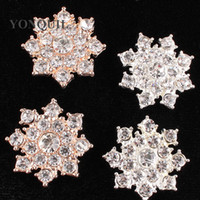 2018 New Vintage Brooches material with full Rhinestone For women Wedding Bridal Dresses Scarf Buckle Pins accessories 15pcs/lot SYBB90