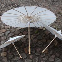 Guarda-chuva de papel diy guarda-chuva nupcial guarda-chuvas de papel handmade chinês mini desenho guarda-chuva de artesanato para enforcamento ornamentos wx9-537