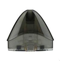 Оригинальный Suorin Air Drop Пустой POD 2ML 1.2OHM 510 резьба замена магнитного картриджа 100%