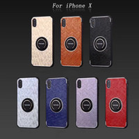 Free Rotating Kickstand Case Effective Shockproof For IPhone...