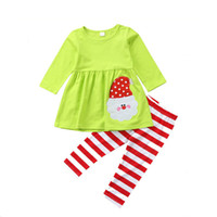Autumn new foreign trade children' s clothing wholesale ...