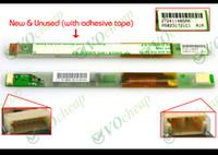 100% Novo Portátil Notebook LCD inversor PARA HP Compaq Pavilion dv6000 presario Presario F500 V6000 PWB-IV10150T / J1-E-LF AS0231721C1