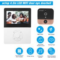 Wholesale Motion Eye Camera - Buy Cheap Motion Eye Camera