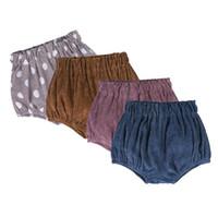Kleinkind Jungen Sommer Hosen Kinder Casual Shorts Baby Jungen Höschen Solide Farbe 1-5 Jahre Kinder Baumwolle Shorts PP Pants