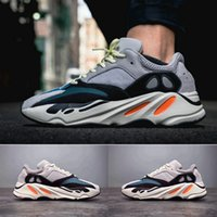 Originals 700 wave runner designer trainers mens 2019 new ka...