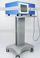 shockwave therapy Stand trolley cart for IPL hifu cavitation...