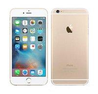 100٪ الأصلي Apple iPhone 6 6S ثنائي النواة iPhone 6 Plus 16GB iOS 4.7 بوصة 5.5 inch12mp تم تجديد الهاتف دون اتصال