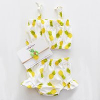 b076f2428 Wholesale Pineapple Suit - Buy Cheap Pineapple Suit 2019 on Sale in ...