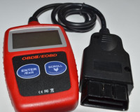 Autel MS309 CAN OBD2 Code Reader Scanner MS 309 Can OBD 2 OB...