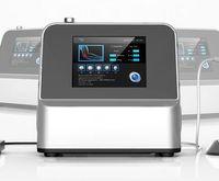 Yeni Model Yeni Tasarım Ekstrakorporeal Şok Dalga Terapisi Akustik Dalga Shockwave Terapi Ağrı kesici Artrit Ekstrakorporeal Darbe Aktivasyonu