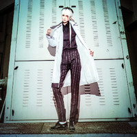 Sasaki Haise cosplay costumes Japanese anime Tokyo Ghoul: re ...