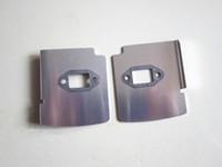 Zenoah G45L için 2 X Egzoz Susturucu contası G35L G4K BC4310 BC3410 düzeltici fırça kesici