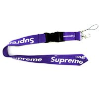 Free Shipping New Cell Phone Camera Keys ID Neck Lanyard Str...