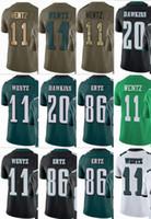 2019 Philadelphia Eagles  98 Connor Barwin 96 Bennie Logan 95 Mychal ... 9fdb1a93e