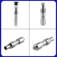 Itsuwa Amigo Liberty V9 Tank Top Airflow Adjustable Cartridg...