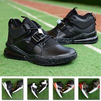 Hot 270 Men Running Shoes For Men Sneakers High Trainers Mal...