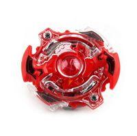 50% вращающийся игрушка сборки продукта сплава гироскопа взрыв поколения лопнул вращение боевой топ спиральный переключатель игрушка BB801B35