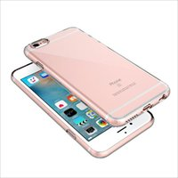 soft case transparent mobile cover 1. 2mm thickness full prot...