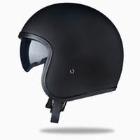 gro handel gro verkauf torc moto sturzhelm casco capacetes. Black Bedroom Furniture Sets. Home Design Ideas