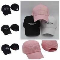 7 Colors Unisex I Came to Break Hearts Ddad Hat Baseball Cap...