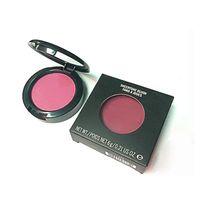 베스트 셀러 브랜드 Blush Peachtwist Makeup Blush 여성 24colors No Mirrors No Brush 6g