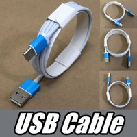 High speed Quality 1M 3Ft 2M 6FT 3M 9FT Phone Cable for X 5 ...
