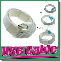 High speed 1m 2m 3m 3ft 6ft 10ft fast charging Type C Cable ...