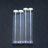 Fast Shipping Best Cartridge Packaging Cheap Plastic Tubes C...