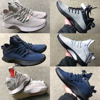 Wholesale 2018 Brand New Crazy 1 Basketball Shoes Men Shoes ...
