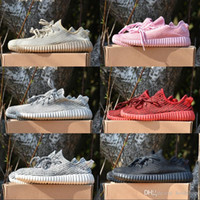 Pirate Black 350 Kanye West Classic Wholesale TURTLE DOVE Ox...