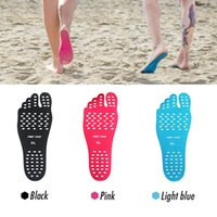 10 pairs set Hot Selling 2017 Hypoallergenic Adhesive Feet P...