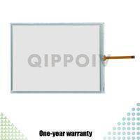 KRC KCP4 00-168-334 Yeni HMI PLC dokunmatik ekran dokunmatik panel dokunmatik Endüstriyel kontrol bakım parçaları