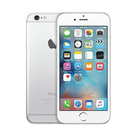 "Original Refurbished Apple iPhone 6 Dual Core 4. 7"" 16GB..."