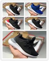 08ffe580ce (Caixa) 2018 Forças Clássicas One Airs Almofada 1 Sports Casual Shoes for  kids Moda