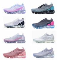 جديد rainbow 2.0 رجل امرأة أحذية الهواء 2018 يكون صحيح رجل امرأة صدمة الاحذية ل ريال أزياء الرجال عارضة أحذية رياضية رياضة