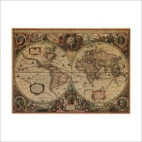 Wholesale Vintage Wall Maps - Buy Cheap Vintage Wall Maps ... on latin america map, global service, risk management map, north america sales map, shipping map, india map, service map, technology map, munford tn map, global technology, project management map, strategy map, manufacturing map, business map, regional sales map, construction map, national sales map, world sales map, communication map, education map,