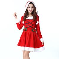 جديد عيد الميلاد حلي الكبار عيد الميلاد تأثيري قبعة اللباس النساء عيد الميلاد الفنتازيا تنكرية الحلو يغيب سانتا زي