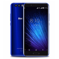 "Blackview P6000 Face Recognition Smartphone 5. 5"" FHD And..."