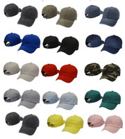 Venda quente New Design Paizinho Chapéus Homens Moda Moda Sunny Hat Popular HiHop Caps Basebol Team Caps Snapback Chapéus 10000+ estilos Frete Grátis