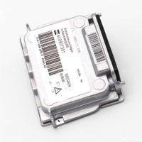 D1s 35W 6G 89034934 lastro xenon escondido para 2007-2012 BMW 1 Série E81 E82 E88 E87 Unidade de Controle de Lastro de Faróis Xenon Light