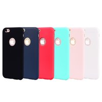 Ultra Thin Silicone Candy Color Rubber Case for Samsung Gala...