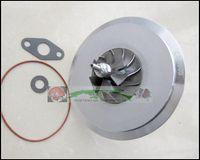 Cartouche Turbo CHRA core GT2556S 711736 711736-5026S 2674A226 Pour PERKIN-S Massey Ferguson 5455 Tracteur pelleteuse 420D-IT vista 4 4.4L