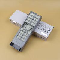 T5820 / ICMT1 Onderhoudscartridge voor Epson Stylus Pro 3800 3800C 3850 3880 3885 3890 Afvalinktank met resettabele chip